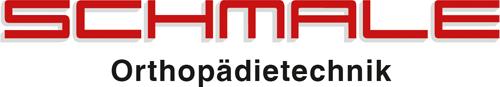 Schmale Orthopädietechnik GmbH - Logo