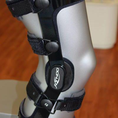 Knieorthesen