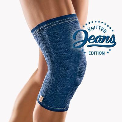 Bort StabiloGen Eco Jeans            (c)Bort