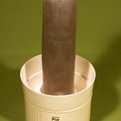 Silikonliner-Reinigungsgerät