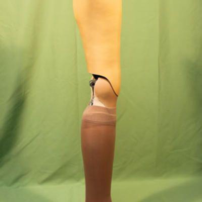 Oberschenkelprothesen