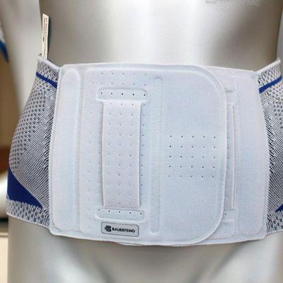 LumboTrain Lady Rückenbandage