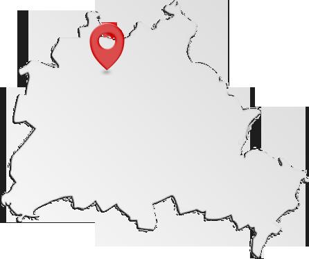 Filiale Bismarckstraße